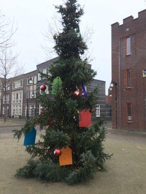 201612-kerstboom-van-daan-2