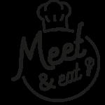 meet-en-eat-logo