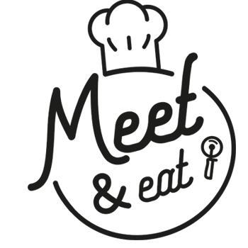 meet-en-eat-logo