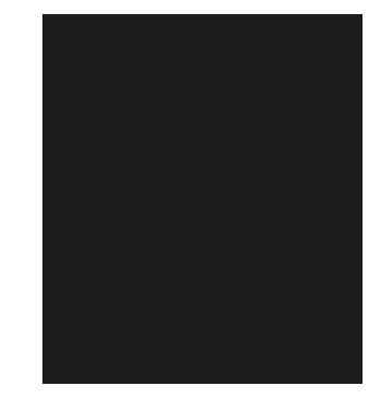 Meet & Eat – 26 oktober 2019